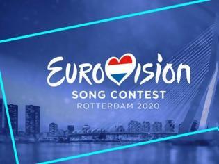 Φωτογραφία για Έκλεισε: Αυτή η τραγουδίστρια θα εκπροσωπήσει την Ελλάδα στην Eurovision!