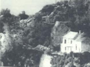 Φωτογραφία για 13082 - Μοναχός Προκόπιος Μικραγιαννανίτης (1911 - 25 Ιανουαρίου 1993)