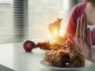 Φωτογραφία για «Καλά» & «κακά» λιπαρά: Ποια είναι, ποιες τροφές τα περιέχουν