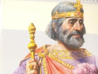 Φωτογραφία για Ο Ηράκλειος και η πολιορκία της Κωνσταντινούπολης από Αβάρους, Πέρσες και Σλάβους (626)