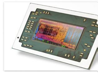 Φωτογραφία για Οι επιδόσεις των νέων mobile Ryzen 7 4800H φτάνουν στο επίπεδο των Desktop