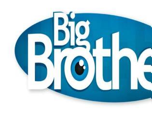 Φωτογραφία για Με δίωρα επεισόδια το «Big Brother»...