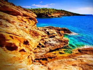 Φωτογραφία για Τα νησιά του Αιγαίου κατοικούνταν πριν από 25.000 χρόνια; (θέλει και ερώτημα..!)