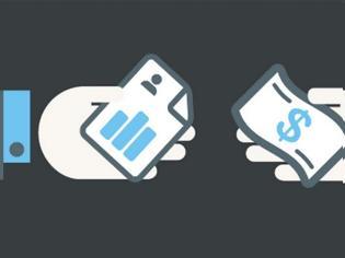 Φωτογραφία για Τι είναι οι data brokers και πως εκμεταλλεύονται τα προσωπικά δεδομένα των καταναλωτών