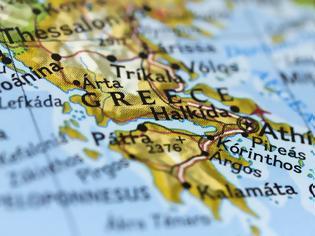 Φωτογραφία για Το θέατρο των Eλλήνων πολιτικών με τους Τούρκους ~ Όλα συμφωνημένα ήδη