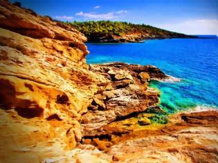 Φωτογραφία για Τα νησιά του Αιγαίου κατοικούνταν πριν από 25.000 χρόνια;