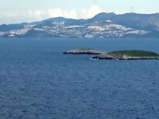 Φωτογραφία για Επέτειος Κρίσης στα Ίμια: «Χάσαμε την ευκαιρία να βυθίσουμε τον τουρκικό στόλο»