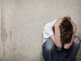 Φωτογραφία για Κώς: 56χρονος κατηγορείται ότι ασέλγησε σε 14χρονο αγόρι