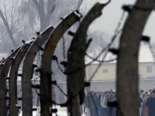 Φωτογραφία για ΥΠΕΞ: Καθήκον όλων μας να παραμείνει ανεξίτηλη και ζωντανή η μνήμη του Ολοκαυτώματος