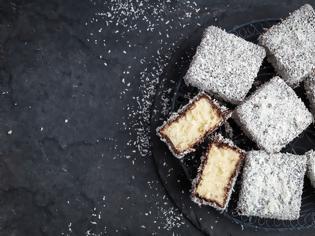 Φωτογραφία για Αυστραλία: 60χρονη πέθανε σε διαγωνισμό γλυκού -Ποιος θα το φάει πιο γρήγορα