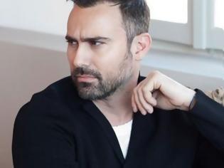 Φωτογραφία για Με διοικητικό ρόλο στο Mega ο Καπουτζίδης...