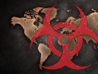 Φωτογραφία για Did Bill Gates & World Economic Forum Predict Coronavirus Outbreak? An Inside Look May Shock You!