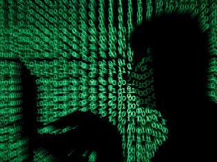 Φωτογραφία για Reuters: Η Τουρκική κυβέρνηση «επιστρατεύει» χάκερς για τις κυβερνοεπιθέσεις στην Ελλάδα - Ελληνοτουρκικά
