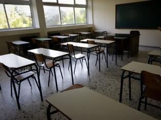 Φωτογραφία για Υπ. Παιδείας: Τι θα ισχύσει με τις απουσίες στα σχολεία λόγω γρίπης