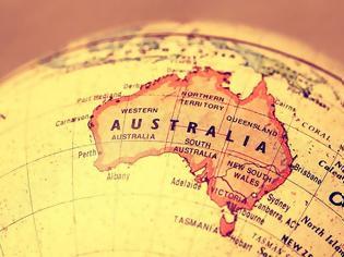 Φωτογραφία για Στην Αυστραλία ο αρχαιότερος κρατήρας αστεροειδούς στη Γη - χρονολογείται προ 2,23 δισ. ετών