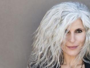 Φωτογραφία για Ερευνα: Το στρες μπορεί να ασπρίσει απότομα τα μαλλιά