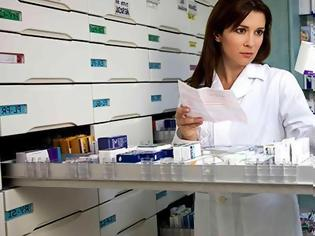 Φωτογραφία για 90 φάρμακα στον επίσημο κατάλογο ελλείψεων του ΕΟΦ - Απαγόρευση εξαγωγών για 40