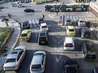 Φωτογραφία για Έρχονται οι προσωρινές άδειες οδήγησης