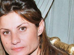 Φωτογραφία για Χρυσάνθη Ντάφλου: Από τον Γουλανδρή στην φυλακή