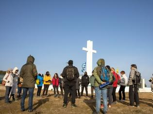 Φωτογραφία για Για πρώτη φορά… Dark Tourism στην Ελλάδα