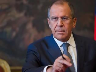 Φωτογραφία για Ρωσικό υπουργείο Εξωτερικών: «Οχι» σε μονομερείς ενέργειες στην ανατολική Μεσόγειο