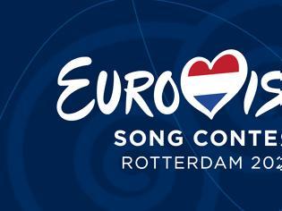 Φωτογραφία για Eurovision 2020: Στον δεύτερο ημιτελικό η Ελλάδα