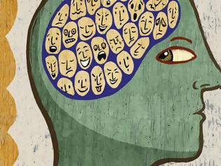 Φωτογραφία για Σχιζοφρένεια: Αυτές τις φωνές ακούει ένας ασθενής (Video)