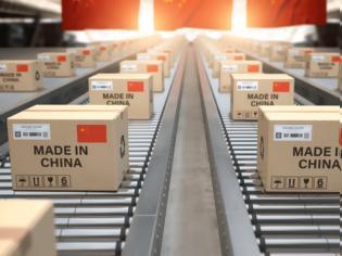 Φωτογραφία για Κορονοϊός: Μπορεί να μεταδοθεί μέσω δεμάτων από την Κίνα;