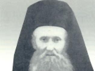 Φωτογραφία για 13106 - Ιερομόναχος Γαβριήλ Νεοσκητιώτης (1880 - 30 Ιανουαρίου 1967)