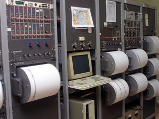 Φωτογραφία για Σεισμός 5,1 Ρίχτερ ανάμεσα σε Κάρπαθο-Ρόδο με ισχυρούς μετασεισμούς- Τι λένε σεισμολόγοι