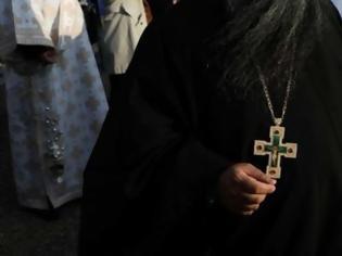Φωτογραφία για Καταδικάστηκε ιερέας για απάτη σε βάρος ανέργων