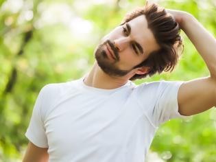 Φωτογραφία για Κάνετε «κρακ» στον αυχένα; Δείτε τι συμβαίνει -Παρενέργειες και ασκήσεις για το σπίτι
