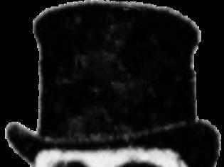 Φωτογραφία για Η αναζήτηση του μυστικού θησαυρού του Kruger…
