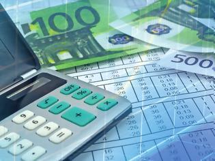 Φωτογραφία για Οι επιστροφές φόρων θα πληρώνουν και άλλα χρέη-Δείτε ποια