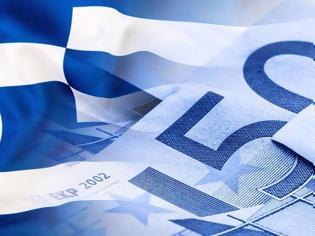 Φωτογραφία για Bloomberg: Η Ελλάδα... αγγίζει την επενδυτική βαθμίδα