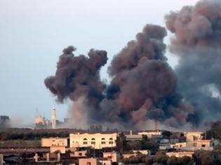 Φωτογραφία για Στόχος οι συριακές δυνάμεις στο Ιντλίμπ – Η Μόσχα να μην τους βοηθήσει