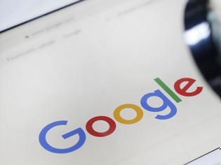 Φωτογραφία για H Google προσπαθεί να βελτιώσει τον σχεδιασμό της Αναζήτησης