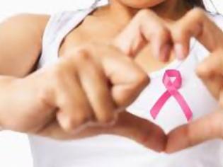 Φωτογραφία για Παγκόσμια Ημέρα κατά του Καρκίνου: Οι Έλληνες φοβούνται τον καρκίνο, αλλά δεν κάνουν τίποτα για να τον αποφύγουν