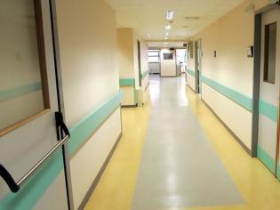 Φωτογραφία για Τι αλλάζει στις εφημερίες στα νοσοκομεία