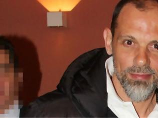 Φωτογραφία για Τζώνυ Θεοδωρίδης: Είναι ελεύθερο επάγγελμα ο ηθοποιός