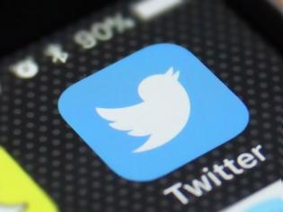 Φωτογραφία για Το Twitter θα αποσύρει μονταρισμένα βίντεο ή φωτογραφίες