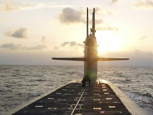 Φωτογραφία για ΗΠΑ αναπτύσσουν για πρώτη φορά ένα «μικρό» πυρηνικό όπλο