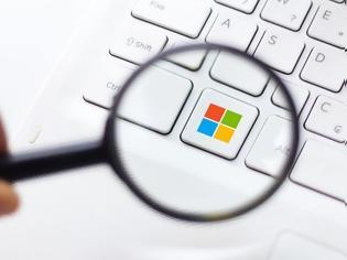 Φωτογραφία για Η Microsoft με έκτακτη δωρεάν ενημέρωση Windows 7