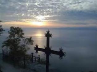 Φωτογραφία για 13142 - Μοναχός Ιωάννης Αγιαννανίτης (1898 - 7 Φεβρουαρίου 1976)