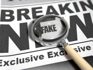 Φωτογραφία για Έκτακτα μέτρα στα μέσα κοινωνικής δικτύωσης λόγω των fake news για τον κοροναϊό
