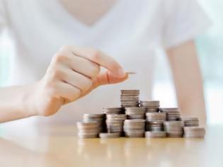 Φωτογραφία για Στοιχεία-σοκ: Δύο στους τρεις Έλληνες δεν έχουν ούτε 1.000 ευρώ σε τραπεζικό λογαριασμό!