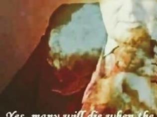 Φωτογραφία για ΤΟ ΟΡΑΜΑ ΤΗΣ ΛΕΥΚΗΣ ΓΕΝΟΚΤΟΝΙΑΣ ΤΟΥ 2050 ΤΗΣ ΜΕΡΚΕΛ ΕΒΡΑΙΚΗΣ ΚΑΤΑΓΩΓΗΣ(Βίντεο)
