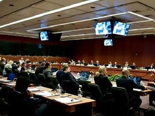 Φωτογραφία για Reuters: Στροφή προς επεκτακτική δημοσιονομική πολιτική από το Eurogroup