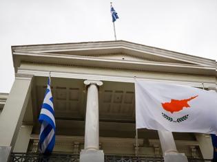 Φωτογραφία για Η Τουρκία έβαλε σήμερα «ιό» διχόνοιας στον Ελληνισμό – Η πρόταση που απαγορεύεται να δεχτούμε