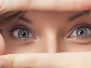Φωτογραφία για Αυτές είναι οι συνήθειες που καταστρέφουν την όραση -Δείτε πως να προστατέψετε τα μάτια σας